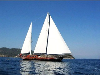 private blue cruise holidays turkey